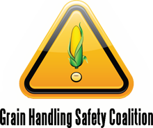 Grain Handling Safety Coalition