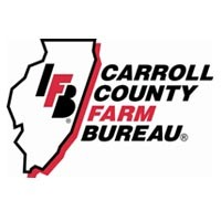 Carrol County Farm Bureau