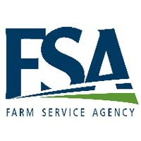 Farm Service Association – Farm Service Association