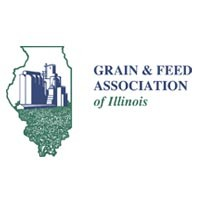 Grain & Feed Association of Illinois – Grain & Feed Association of Illinois
