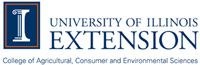 U of I Extension logo_aces
