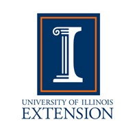 UofI Extension