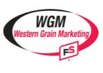 Western Grain Marketing