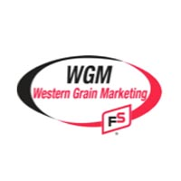 Western Grain Marketing