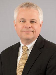 Jeff Adkisson, CAE