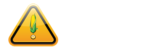 Grain Handling Safety Coalition Logo